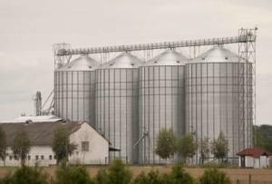 processed farm food